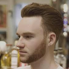 edmonton barber shop barber blonde