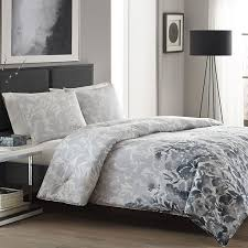 Carlingdale Duvet Cover 265 Best Beds I Like Images On Pinterest Duvet Covers Bedroom