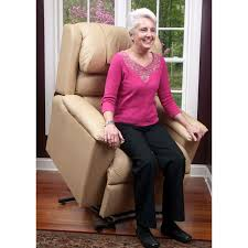 Golden Chair Lift Regal Lift Chair Northeast Mobility