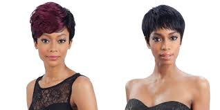 hairstyles for women over 30 pixie hairstyles for black women 60 cool short haircuts for 2017