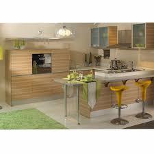 modern kitchen design ideas philippines modern melamine modular kitchen designs 20 years oem cebu philippines furniture kitchen cabinet buy cebu philippines furniture kitchen cabinet cebu