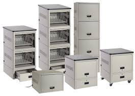 Laptop Storage Cabinet Laptop Storage Cabinet Chargecabinet16 16 Chromebook And Mini