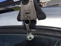 lexus key replacement cheap car keys archives page 2 of 9 the lock guyz