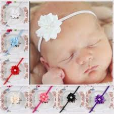 baby bands hair and bands for sale hair accessories