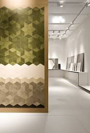 99 best esagono images on pinterest hexagon tiles homes and