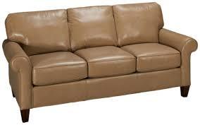 Flexsteel Dylan Sofa Flexsteel Leather Sofas Centerfieldbar Com