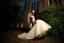Photography San Antonio San Antonio Wedding Photographer 210 863 9878 Wedding U0026 Headshot