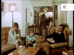 S UK Family At Home In Living Room YouTube - Family in living room