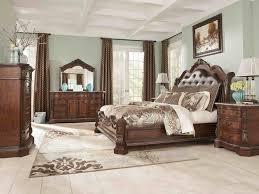 King Size Bed Furniture Sets Stunning Luxury King Bedroom Sets For Interior Decorating