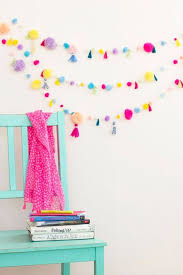 Room Diy Decor Room Decor Diy Ideas Spurinteractive