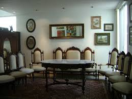 victorian furniture elegant dining room furniture modern victorian