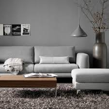 boconcept canapé beau boconcept canape ideas customise this sofa the modular