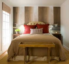 stunning 20 bedroom ideas small spaces inspiration of best 25