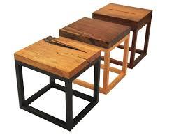 reclaimed wood furniture u2013 helpformycredit com