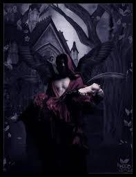 the love wallpapers photo collection gothic love wallpaper related