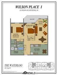 wilson place i kitchener ontario drewlo holdings drewlo