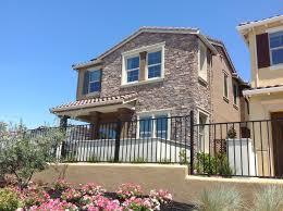 myrealinsight com by kent hu real estate insight at tri valley