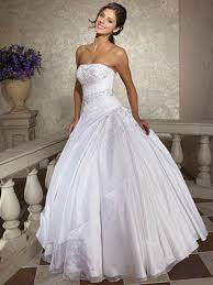 quinceanera dresses white white quince dresses oasis fashion