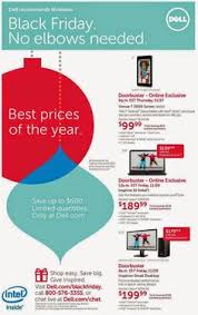 amazon black friday 2014 ads costco black friday ad scan black friday 2014 pinterest