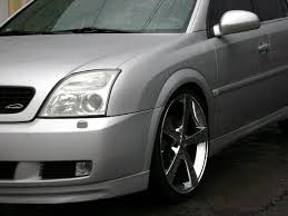 opel astra 2004 black mattmex 2004 opel vectra specs photos modification info at cardomain