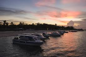 malaysian borneo mabul scuba junkies gb travelling