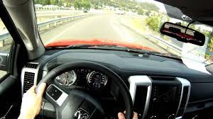 chrysler jeep dodge ram 2011 dodge ram 1500 vehicle test drive roseburg chrysler jeep