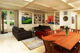 family room floor plans how to design family room additions ideas