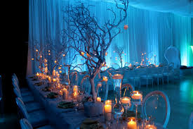 blue christmas decorations christmas lights decoration