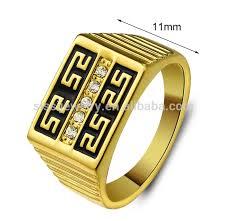 wedding rings gold arabic gold wedding rings arabic gold wedding rings suppliers and