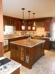112 best majestic u0027s kitchens images on pinterest baths showroom