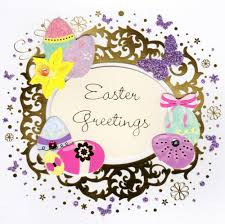 easter greeting cards easter greetings happy easter greeting card cards kates