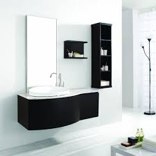 wall hung basin height sinks and faucets gallery
