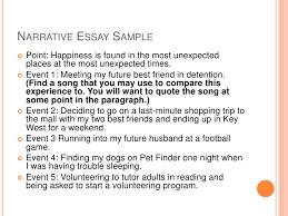 The Blind Boy Poem Summary Sorting Laundry Poem Analysis Essays