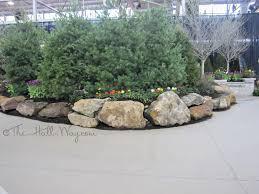 download large landscape boulders garden design