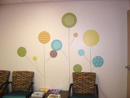 Pediatric Room Decorations 24 Best Pediatric Room Images On Pinterest Medical Wall Murals