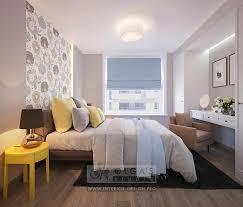 Eclectic Bedroom Design with Eclectic Bedroom Designscute Eclectic Bedroom Design Artistic