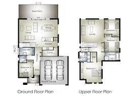 house u0026 land lot 607 kembla rd whytesands estate cowes coldon
