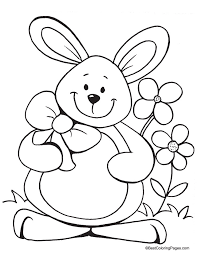 coloring pages download free happy easter coloring page download free happy easter coloring