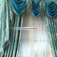 Unique Drapes And Curtains Confortable Living Room Curtains And Drapes Unique Home Design