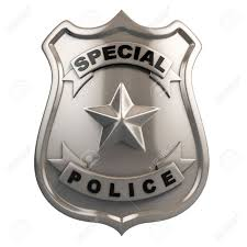police badge isolated stock photo picture and royalty free image