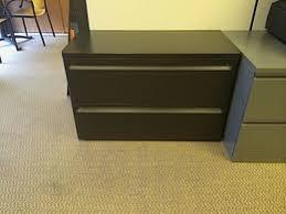 herman miller file cabinet used herman miller file cabinets furniturefinders