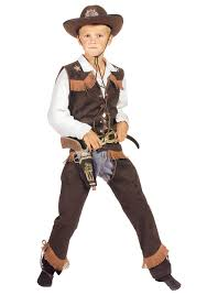 halloween costumes for 6 year olds western cowboy u0026 cowgirl costumes halloweencostumes com