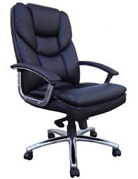 Types Of Chairs by Aspects To Consider While Purchasing Office Chairs U2013 Designinyou