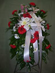 florist greensboro nc send your florist gifts 60 photos card gift shops