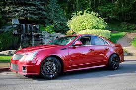 2012 cadillac cts v for sale cadillac used cars for sale kirkland mudarri motosports