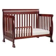 Baby Mini Crib Million Dollar Baby Kalani 4 In 1 Convertible Mini Crib Cullen S