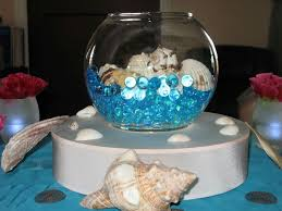 Beach Centerpieces For Wedding Reception by 10 Best Wedding Reception Images On Pinterest Wedding Reception