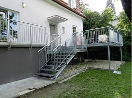 balkon und terrasse schlosserei produkte balkon terrasse vorplatz