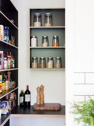 Cabinet Making Supplies Melbourne Plywood Shelving Houzz