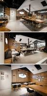 hdg design home group 822 best space images on pinterest architecture house